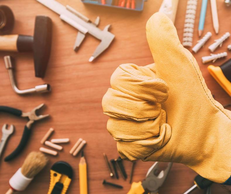 emergency handyman troubleshooting Toronto