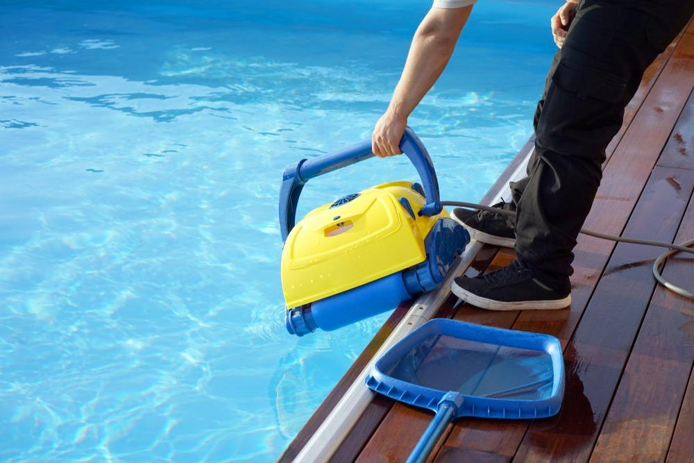 entretien piscine Lille
