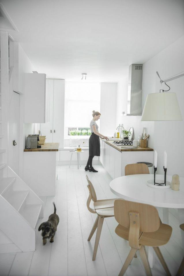 installation cuisine sur mesure Lille