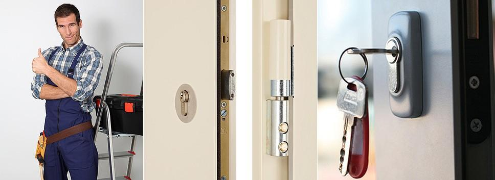 locksmith troubleshooting Dubai