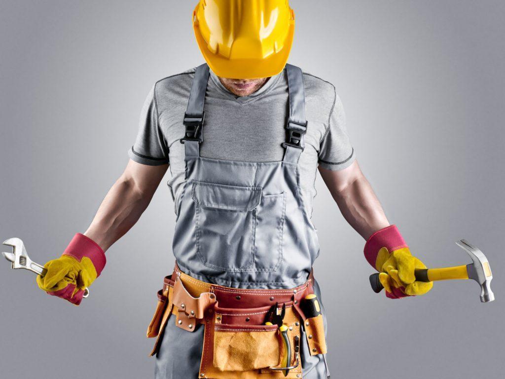 emergency handyman Dubai