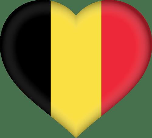 sos-express-belgique